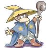 garp-fist's avatar