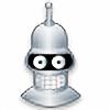 Garphius's avatar
