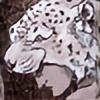 GARPIYA's avatar