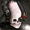 garr0t's avatar
