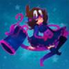garra101's avatar