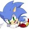Garracapo111's avatar