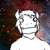 GarranSays's avatar