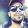garrapatacervecera's avatar