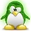 garrappachc's avatar