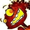 garratose's avatar