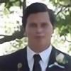 garrazoid's avatar