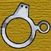 Garrbatch-man's avatar