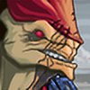 Garrenh's avatar