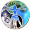 Garret-Moore's avatar