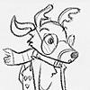 Garret-ZAV's avatar