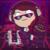 Garret500's avatar