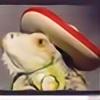 Garret6000's avatar