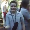 garret612711's avatar