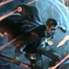 GarretGreybird's avatar