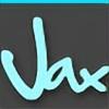 GarretJax's avatar