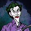 Garrett-Strangelove's avatar