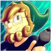 Garrett-Y's avatar