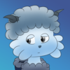 Garrettcube's avatar