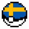 GarretTheAsshat's avatar