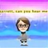 GarrettKantner1022's avatar