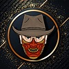 garrettman8's avatar