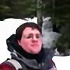 GarrettNelson's avatar