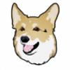GarrettPack's avatar
