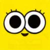 GarrettRightBackAtYa's avatar
