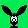 GarrettRitchie's avatar
