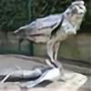 garretts58's avatar
