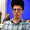 GarrettScott's avatar