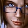 Garrettsmash's avatar