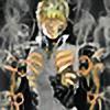 garrettsquats's avatar
