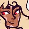 garrettwarlock's avatar