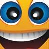 Garri69's avatar