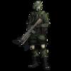 garrick1944's avatar