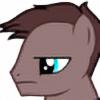 GARRIF1's avatar
