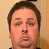 Garrison-Kelly's avatar