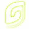 garrisongao's avatar