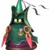 Garrister's avatar