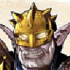 GarrodWindfang's avatar