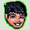 GarroteFrancell's avatar