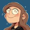 GarrulousGibberish's avatar