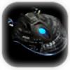 Garrus-Vakarian-SW's avatar