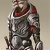 garrus368's avatar