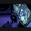 GarrusBSAA's avatar