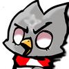 GarrusPikachu's avatar