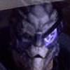 garrusplz's avatar