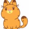 GarrusVakarian86's avatar